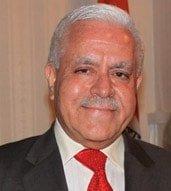 Mr. Ashok Sajjanhar