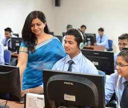 Diploma in Computer Science & Engineering